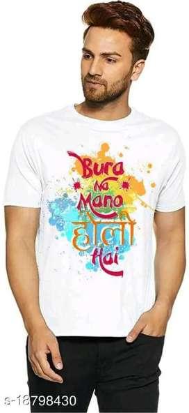 Holi Tshirts