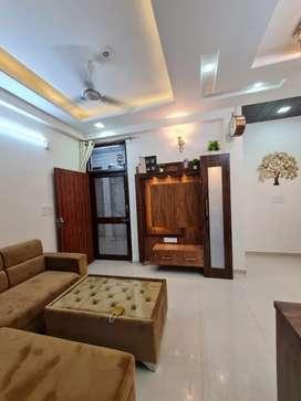 2BHK flat for sale in Murlipura