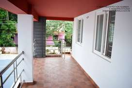 3 Bedroom House Facing River View for Sale!
