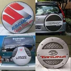 Cover/Sarung Ban Serep Taruna/Rush/Terios maret escudo dan jeep Jaya d