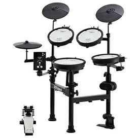 Drum Rolland TD-1KPX2