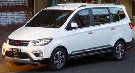Sewa Mobil Wuling/Avanza & Supir