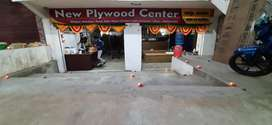 New Plywood Centre - Door, Board, Plywood, Mica & other Hardware