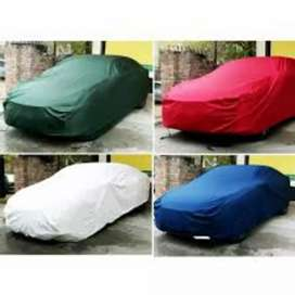 Free delivery car cover