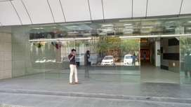 MALAD EAST EXPRERSS ZONE MALL COMMERCIAL SHOP/OFFICE AVAILABLE FOR SAL