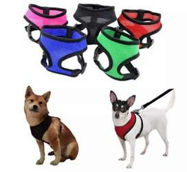 We are manufactur and supplies dog hook