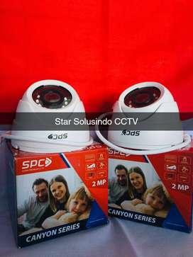 AGEN CCTV MURAH BERKUALITAS