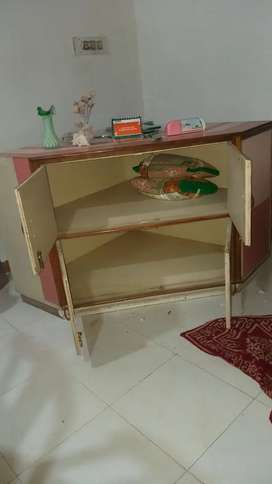 Quality furniture at reasonable price