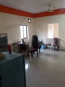 Studio rooms for rent at Porvorim Goa near Delfinos