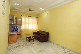 Service Apartment for Daily Rent in Chokkikulam Madurai