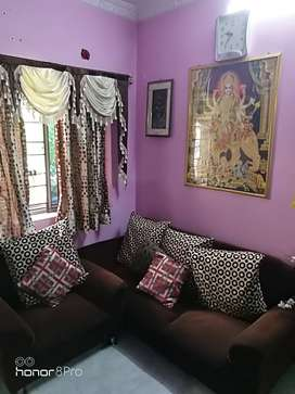 All things are well furnished . the location is very good in our area