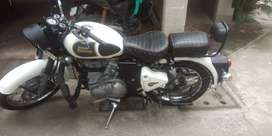 Clacic 350