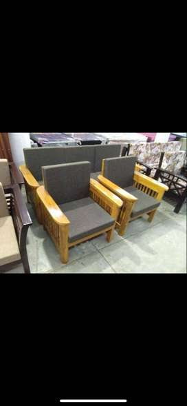 Brand New Sofa EMI offer Available