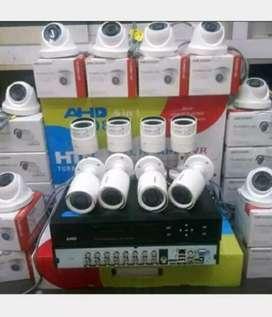 JUAL PAKET KAMERA CCTV HARGA TERJANGKAU