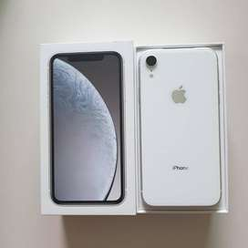 xr good conditon i phone get best offer