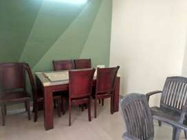 1 BHK House for rent in Vazhakkala