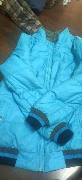 Numero Uno women jacket original second hand