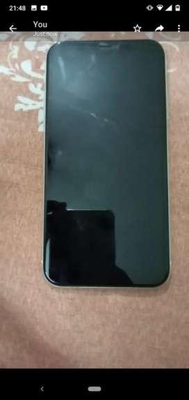 I phone 64 gb