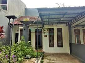 Kontrakan Luas&Murah di Semarang Barat