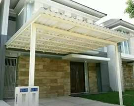 Canopy Alderon as. 2151