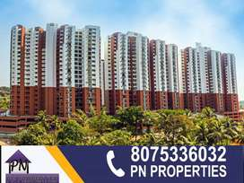 2 bhk fully furnished branded flat for rent at hilite residency