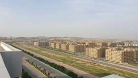 Apartment for Sale In Bahria Town Karachi