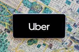 Uber xli offers 6 months ownership scheme