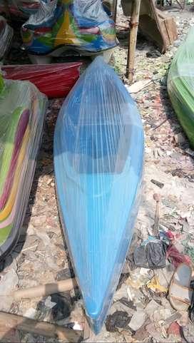 perahu kano murah ready sto,pabrik perahu kayak ready stok