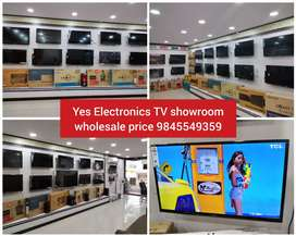 Big offers 32 inch brand new Full HD Led TV's wholesale price