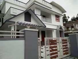 House & Flats Rent & sale at Thiruvalla