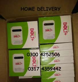 100% ORIGNAL ZONG Head OffIce 100% Orignal Devices with Delivery & Bvs
