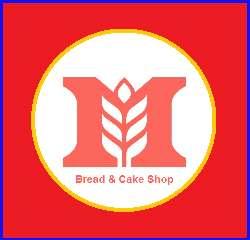 Dicari Baker Roti Berpengalaman Minimal 8 tahun untuk Bakery Surabaya