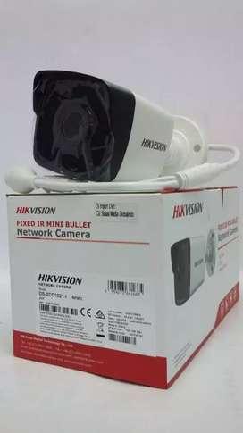 IP Kamera Hikvision DS-2CD1021-I outdoor