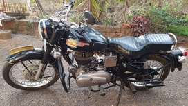 Royalenfield bullet for sale