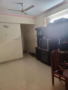 3Bhk Fully Furnished Flat For Rent In Manglore Near Jyothi KMC