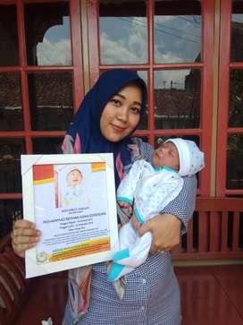 Domba Aqiqah Bandung, Aqiqah Murah Siap Saji Bandung dan Cimahi