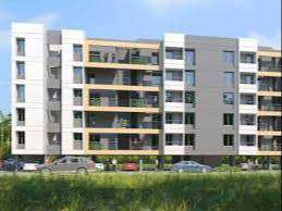 Hurry up interesting offer for 1bhk in Sai blossom dhanori
