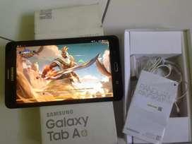 Samsung TAB A 4G
