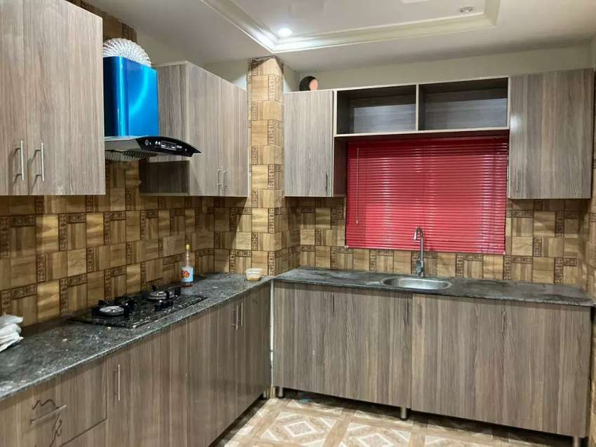 E11 3Bed Apartment For Rent Job list and studient provide in Isb 0