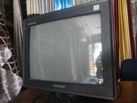 Samsung moniter