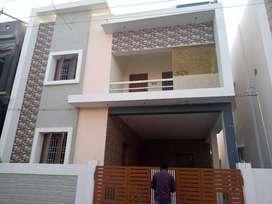 Thadagam road vidya colony near k v m mahall