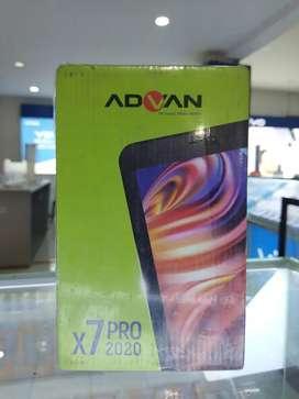 TAB Advan X7 Pro (2/16)