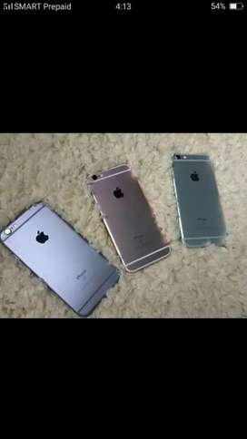 I phone 7 128Gb MatBlack Brand New Condition BOX