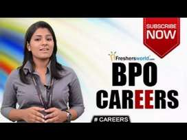Urgent based required 20 candidtes paytm,JIO CALLING,CHATTING PROCESS
