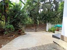 Residential plus plantation Land for sale 1.40 acres