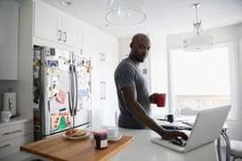 Work At Home , Call Today