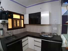 3bhk full furnished for sale
