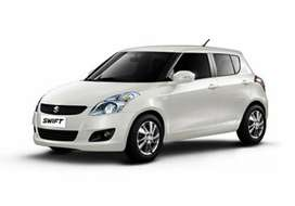 Self drive car, Book a car,  taxi, cab for local and outstation