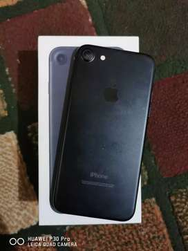 Iphone 7 128 Gb.