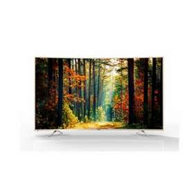 42 Android led tv - best deal ever - SKY+
